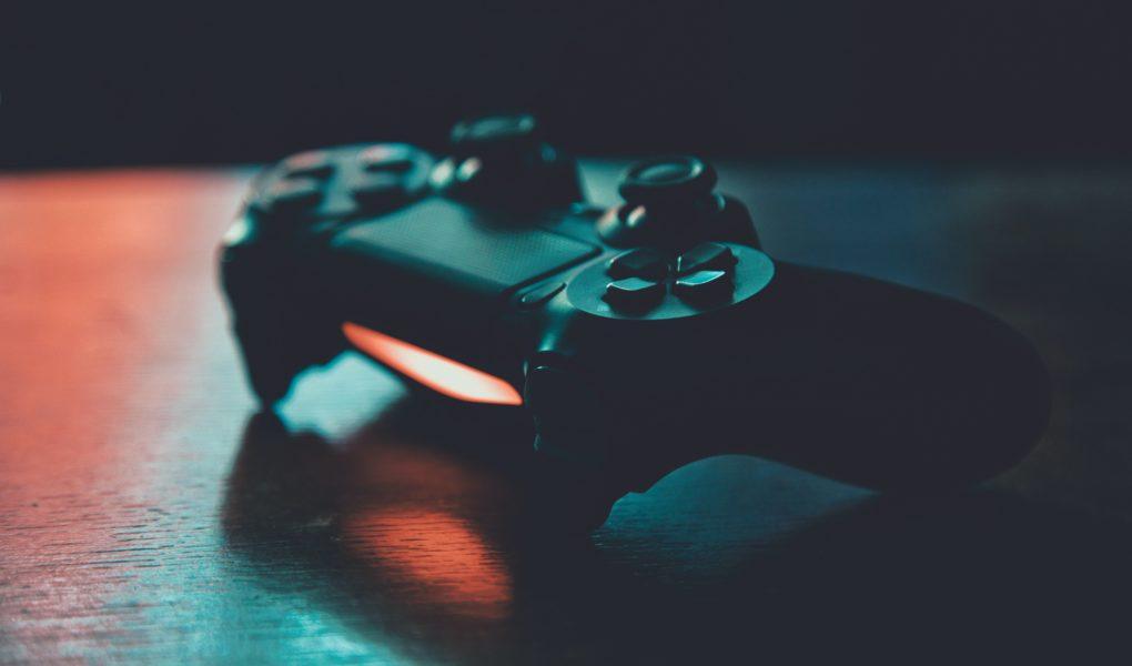 jeux pour passer votre temps libre