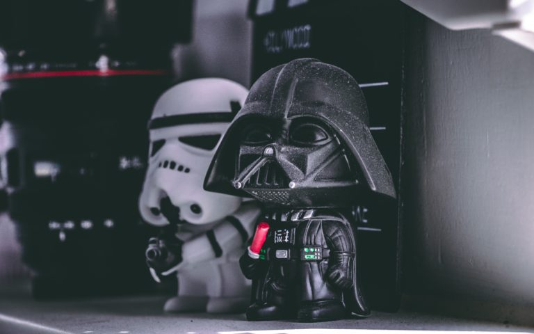 quels sont les meilleurs jeux star wars